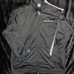NIKE AIR JORDAN JACKET 3 XL 01b44bac5